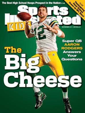 sports illustrated kids subscription